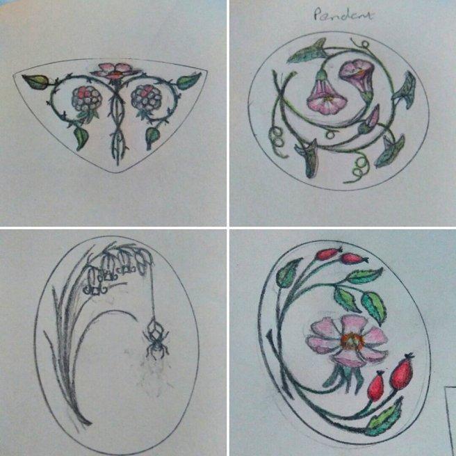 2016 designs